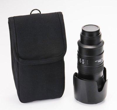 呈現攝影-閃燈保護套-AF-35 加厚...