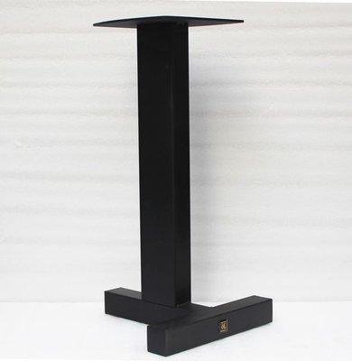 新品還音音響 悅牌腳架 英國ATC scm7 11專用款 定制HIFI書架箱支架壹號