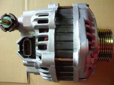 OZ汽車【發電機】VIRAGE GRUNDER LANCER FORTIS GALANT SAVRIN COLT+