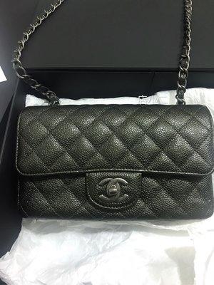 Chanel mini coco 20cm (sold out)