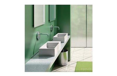 《E&J網》義大利原裝進口 Catalano VERSO 40/50cm 小檯面臉盆 洗手台 詢問另有優惠