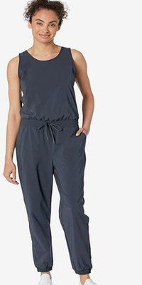 The North Face Never Stop Wearing Jumpsuit