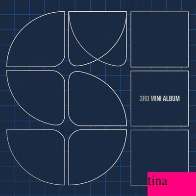 Big Bang Mini Album Vol. 3 - Stand Up韓國原版第三張迷你專輯全新未拆GD&TOP太陽