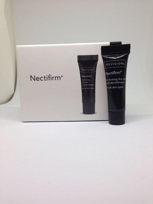 美國 REVISION SKINCARE Nectifirm®  緊緻頸霜 3g