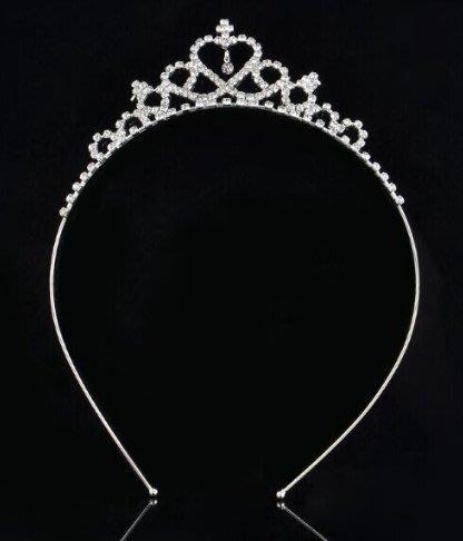 萬聖節髮箍/變裝派對,皇冠髮箍/新娘髮箍/鑽石髮箍/超閃水鑽皇冠髮箍