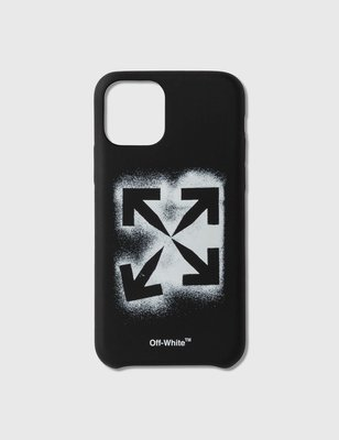 Off-white 手機殼 iPhone 11 Pro case 全新正品 ow off white