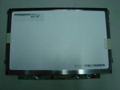 """全新12.1""""LED B121EW10 V.2 適用於ASUS U20A/ S121只要$3500,全新一年保固喔"""