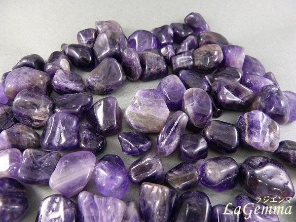 ☆寶峻鹽燈☆特價180元{天然紫水晶 五行水晶碎石,DIY裝飾園藝裁培植物 0.5KG 【1~2cm】