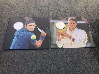 全球限量5000枚 紙卡版本 費德勒 Roger Federer coin 瑞士 20CF 法郎 紀念幣 銀幣 幣