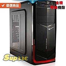微星 MEG Z390 GODLIKE 影馳 GALAX GTX1050 OC 2GB 9A1 鬥陣特攻 LOL 英雄聯