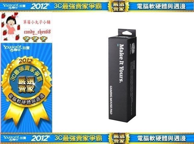 【35年連鎖老店】Cooler Master 創客 電競布質鼠墊(CMT-SGS-1000-GSNG1)有發票/