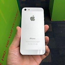 I phone5 16GB