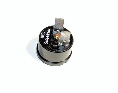 德州儀器 壓縮機過載保護器 OverLade MRA 99015-9201