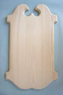 ~PW-110 原木牛角板  原價700特賣560元