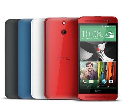 【HTC宏達電】高雄 E8 內置電池更換 容易沒電 不開機