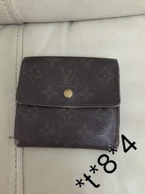 100% real 60new ! Lv wallet Chane Herme 平