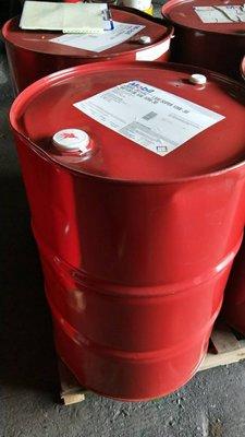 【MOBIL 美孚】 DELVAC 1300 Super 10W30、重車柴油引擎機油、208公升/桶【CK4六期】美國
