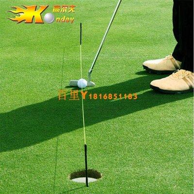百里家居 高爾夫推桿練習器初學者弧度練習器 推桿方向矯正配件防曲球用品