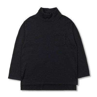 20AW Engineered Garments Mock Turtle 全新正品公司貨 現貨 可刷卡分期 下標前請詢問