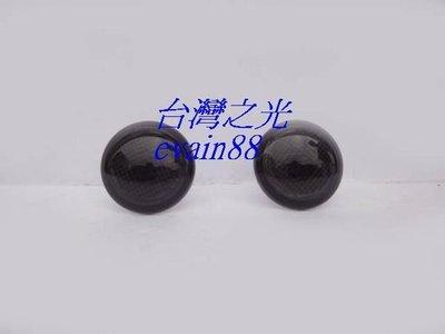 《※台灣之光※》LAND ROVE RRANGE ROVER SPORT DISCOVERY HSE黑色圓型側燈組台灣製
