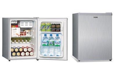 【大邁家電】SAMPO聲寶 SR-A07 小冰箱 〈12/12-明年1/11出遠門不在, 無法接單, 請見諒〉