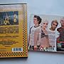 CD+進口版DVD Gwen Stefani關史蒂芬妮No Doubt Rock Steady live搖滾萬萬歲演唱會
