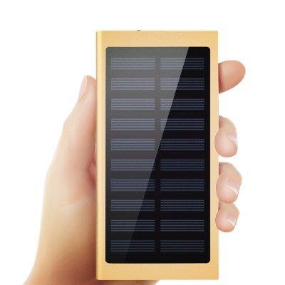 行動電源 大容量充電寶50000移動電源沖oppo小米通用YWZJ516