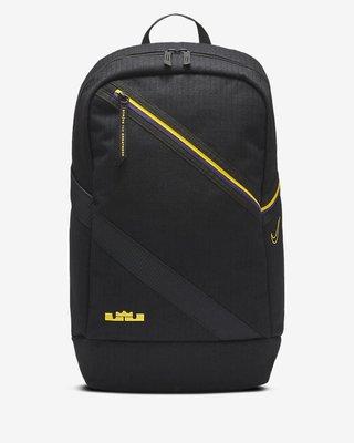 LeBron CT3756-011 籃球後背包