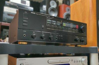 [再一台超值]  雅瑟 USHER AU-8500 超優極品綜合擴大機 [有遙控器]【優質美聲 歡迎試聽】