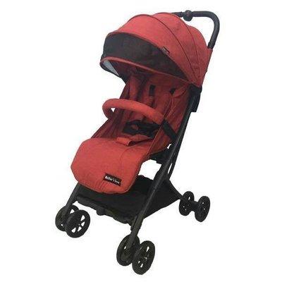 ☘ 板橋統一婦幼百貨 ☘  Mother's Love 膠囊推車 嬰兒車 口袋車 超小