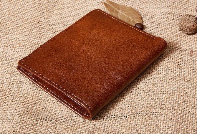 皮夾 短夾 真皮皮夾 頭層牛皮 零錢包 JY 2031【FQ包包】