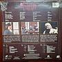 全新未拆-進口古典LD影碟~Fidelio-Ludwig Van Beethoven(Pioneer.2張1套).曲目如圖示