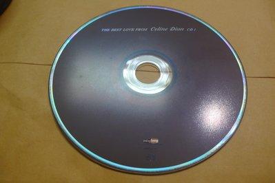 紫色小館-87-3--------the best love from