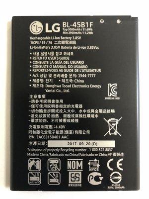 *電池達人*全新現貨 LG V10 電池 H962 BL-45B1F 原廠電池