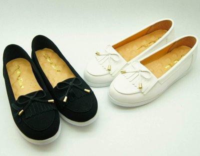 ❴好望角鞋屋❵❛2018❜新款娃娃鞋**