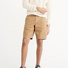 【西寧鹿】AF a&f Abercrombie & Fitch HCO 短褲 絕對真貨 可面交 C229