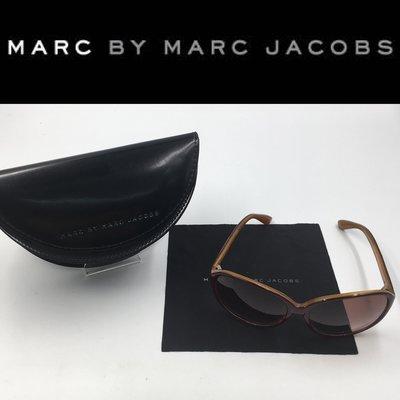 【皮老闆】二手真品 美國精品 MBMJ 太陽眼鏡 S516