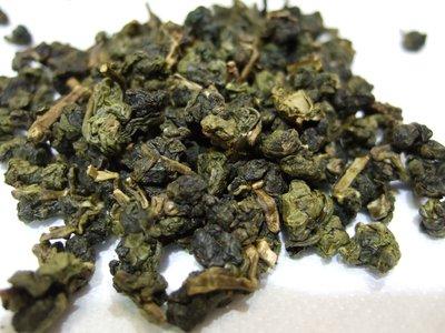 [ 炒茶天師] 買1斤送1斤~衫林溪自然農法生態茶{甜水}手採金宣茶葉$1600/斤
