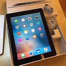 Apple ipad 3 sim and wifi  插咭有中文