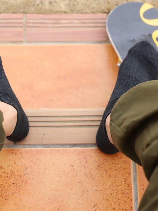 男士絲襪船型襪中筒襪紳士襪西裝襪 James春季日系原宿風潮流男士簡約毛巾底白襪控短襪