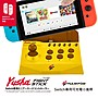 Flashfire 富雷迅 NS Switch & Switch Lite...