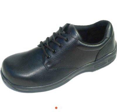 3k安全鞋 台中市