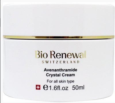拉提效果看這裡30ML品保證正貨Bio Renewal 保養品 金鑽賦活霜與蜂毒搭配效果更佳