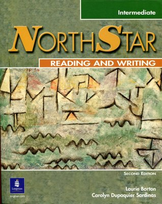 英文閱讀與寫作(中級) NorthStar-Reading/Writing (Intermediate) 第2版