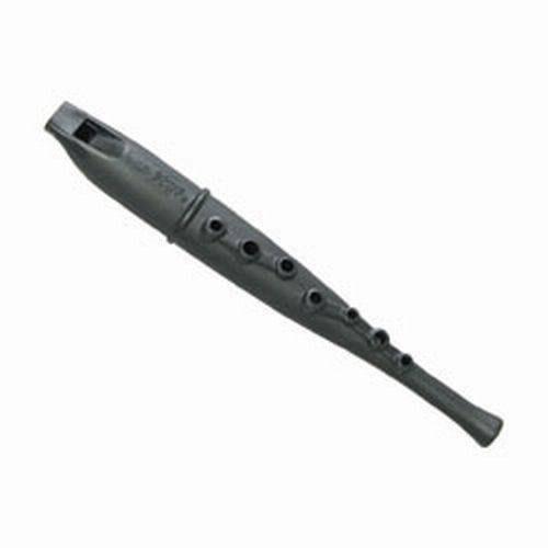 ((4樂器))-歌笛-conn song flute-23cm-美國進口-百年傳統樂器