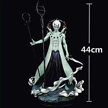 【比比昂.火影忍者】【海外限定】ナルト NARUTO 巨大フィギュア模型おもちゃコレクションガレージキッ