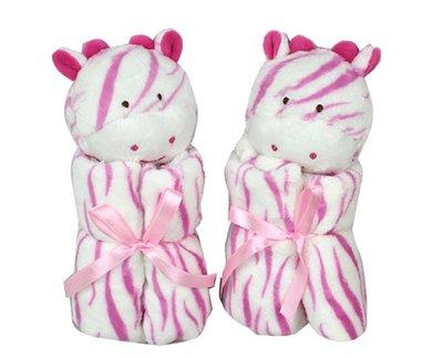 Carter's原單外貿寶寶小鹿毛絨玩具嬰兒安撫巾毛絨玩具玩偶睡眠好伙伴 台南市