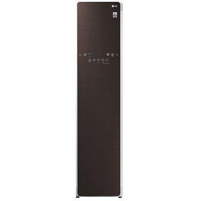 LG Styler 智慧電子衣櫥 (WIFI版) E523FR