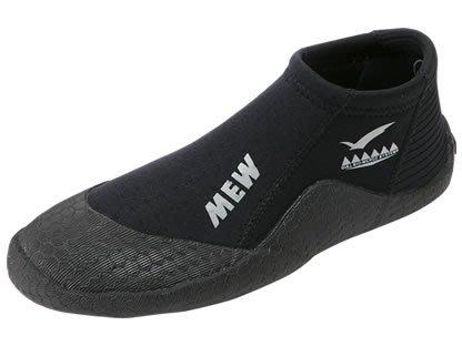 GULL 短筒套腳蛙鞋專用套鞋