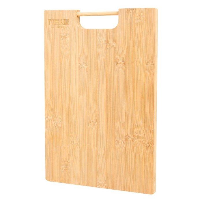 千夢貨鋪-家用竹菜板搟面板案板切菜板迷你切水果砧板非實木小占板粘板刀板#搟面杖#菜板#長筷子#實木#打蛋器
